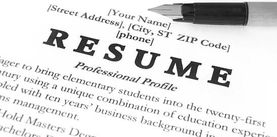 Karan Gupta: education and career consultant offering advice on how to write a resume, your resume format and other resume writing advice
