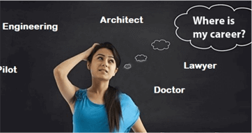 Career Counselling, Psychometric & Aptitude Testing