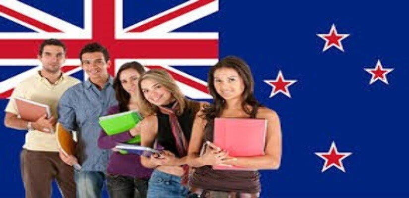Applications for US, UK, Canada, Australia, New Zealand