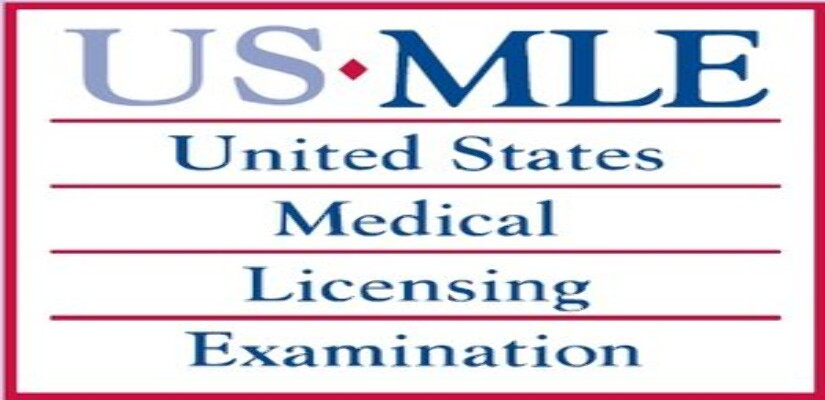 USMLE- Checklist Preparation Tips Timeline for Indian Students