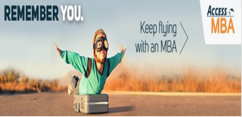 Choosing an MBA: Aim as High as You can Reach
