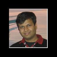 Vishal Gehani