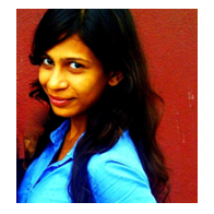 Hruta Shah