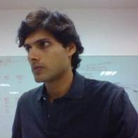 Rahul Shingrani