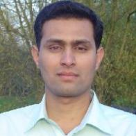 Rupesh Sheth
