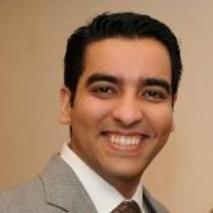 Abbas Fazalbhoy