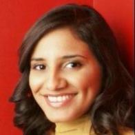 Anjali Satam