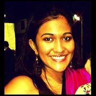Gayatri Murthy