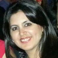 Kimmy Chhabria