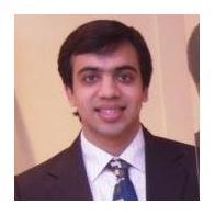 Khushal Chandan