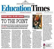 Education Times - Delhi