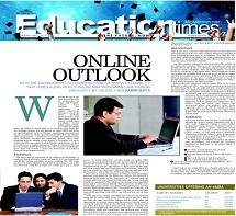 Education Times